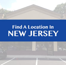 Find a location in New Jersey