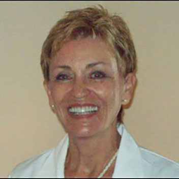 Barbara Neilson, DMD