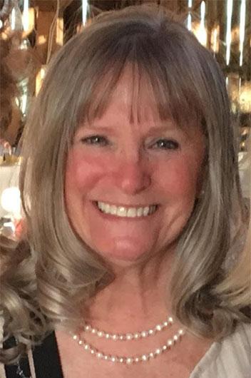 Dr. Suzanne Ahnquist - Havertown